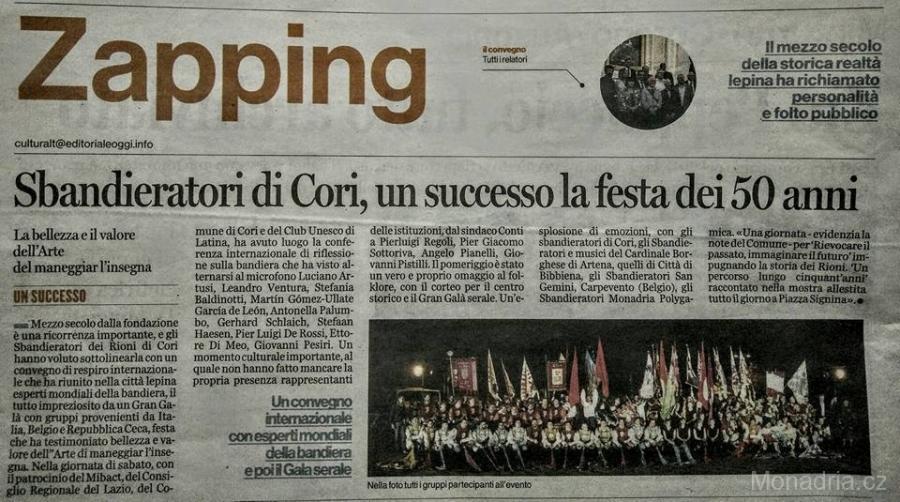 clanek-v-italskych-novinach